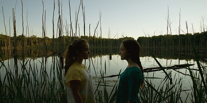 TIFF Review: 'Porcupine Lake' is a Canadian Coming-of-Age Tale