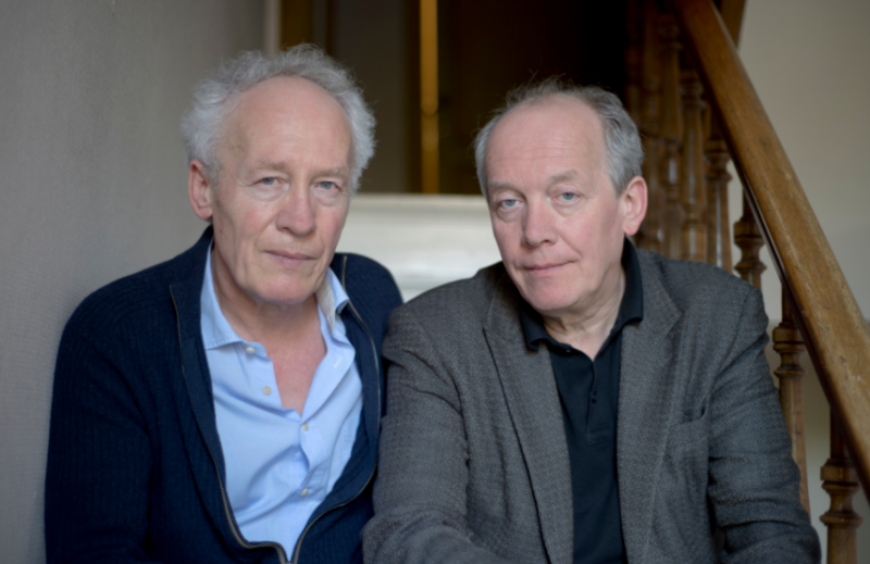Dardenne Brothers on Finding the Rhythm of 'The Unknown Girl'
