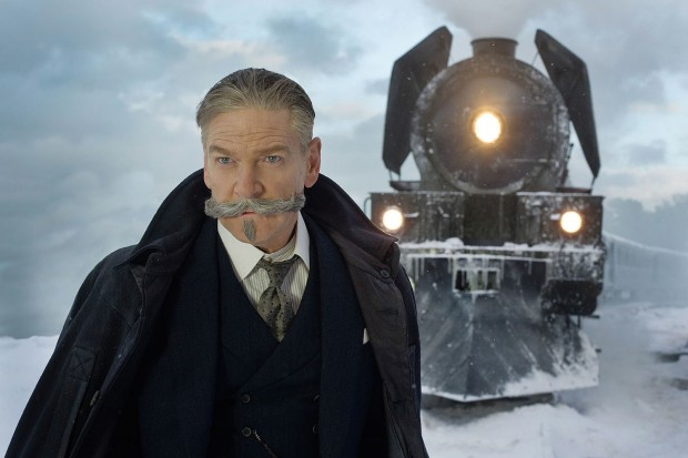 murder-on-the-orient-express-1