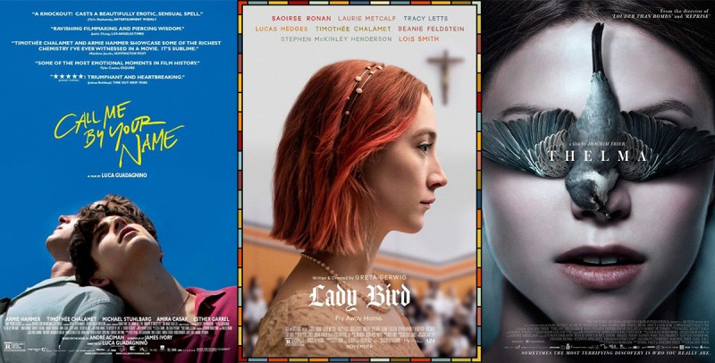 The Best & Worst Posters of November