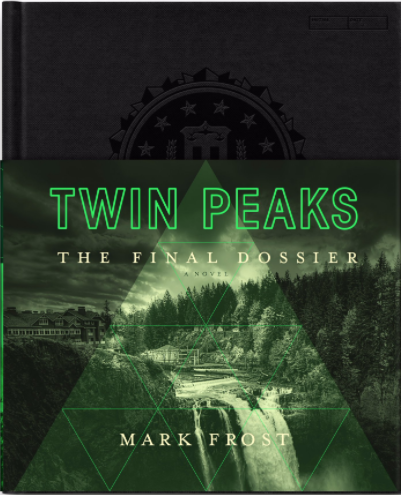 twin-peaks-the-final-dossier