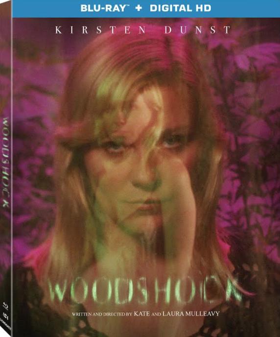 woodshock-bluray