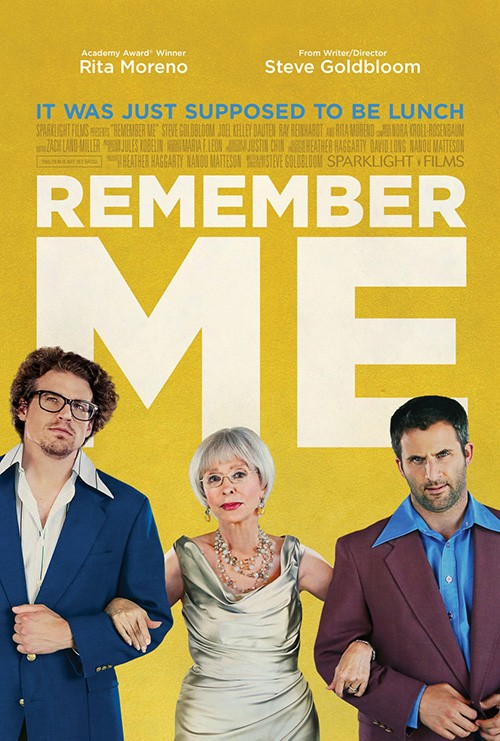 review of the filme remember the Filmes e séries online wwwassistirfilmeshdorg jump to sections of this page accessibility help  960 reviews tell people what you think dôra maia april.