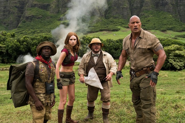 jumanji-welcome-to-the-jungle-1