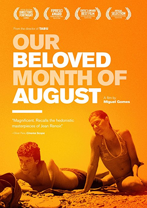 our-beloved-month-of-august