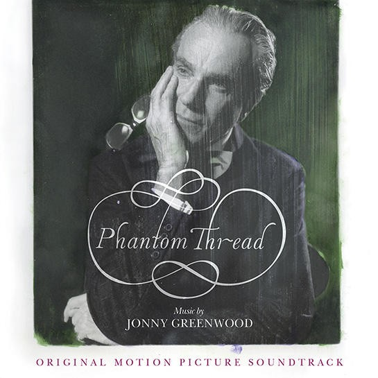 phantom-thread-ost