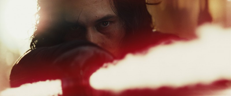'Star Wars: The Last Jedi' Spoiler-Free Review
