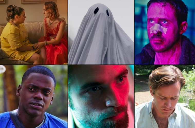 The Film Stage S Top 50 Films Of 2017