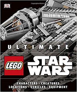 ultimate-lego-star-wars