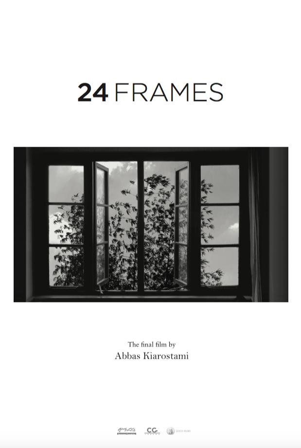 24-frames-poster