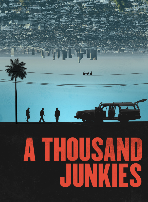 a-thousand-junkies-poster