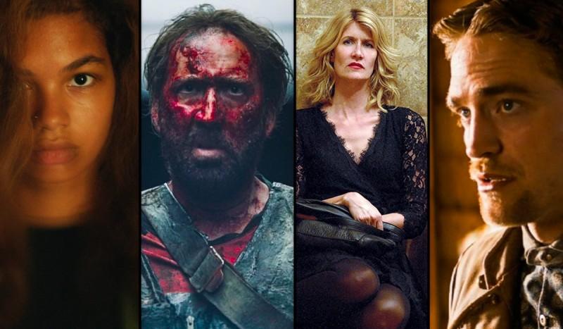 The Best Films at the 2018 Sundance Film Festival