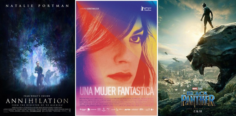 The Best & Worst Posters of February