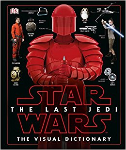 star-wars-the-last-jedi-the-visual-dictionary