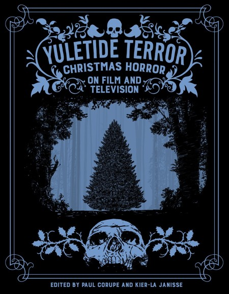 yuletide-horror