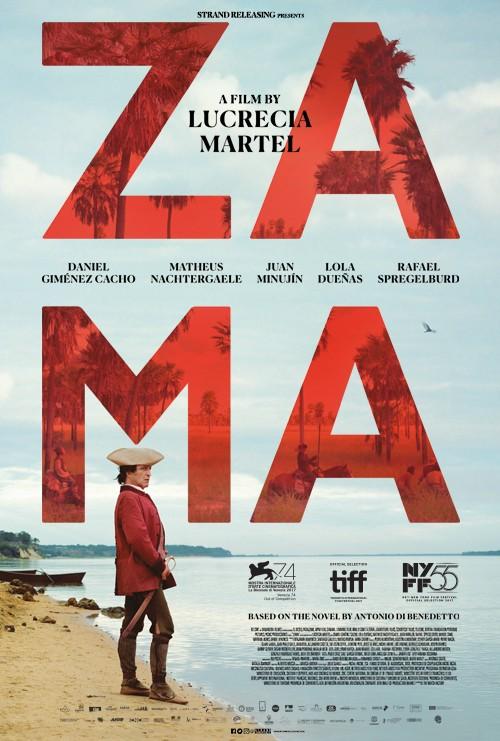 zama-poster
