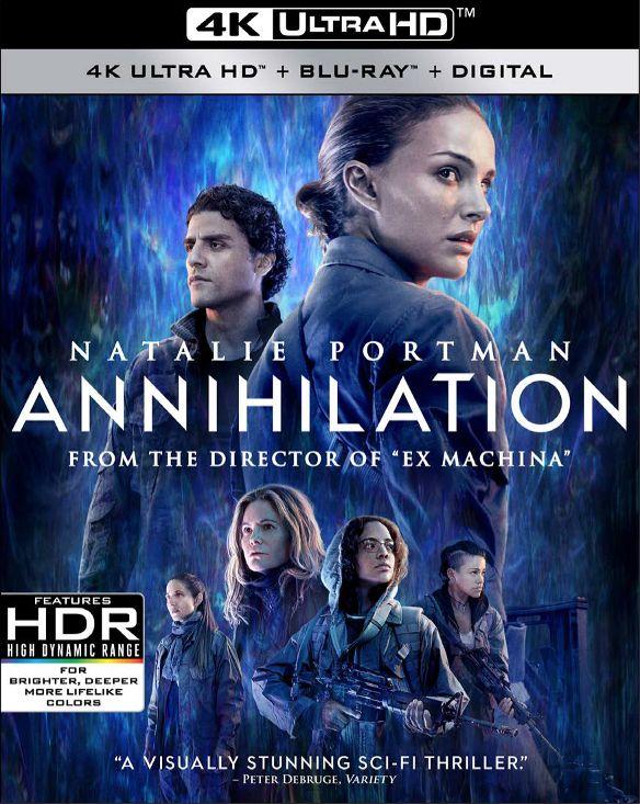 annihilation-4k