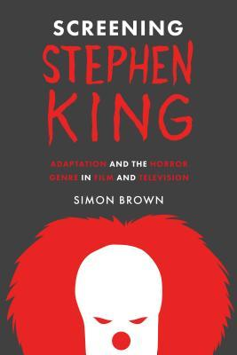 screening-stephen-king
