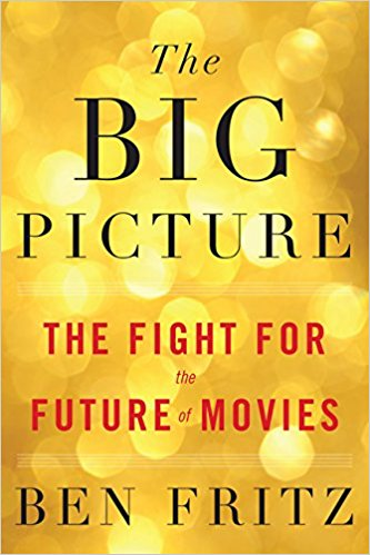 the-big-picture