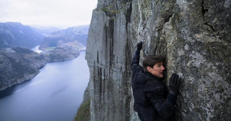 mission-impossible-6-fallout-1