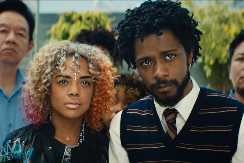 New to Streaming: 'Sorry to Bother You,' 'Apostle,' '22 July,' 'The Kindergarten Teacher,' and More