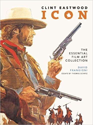 clint-eastwood-icon
