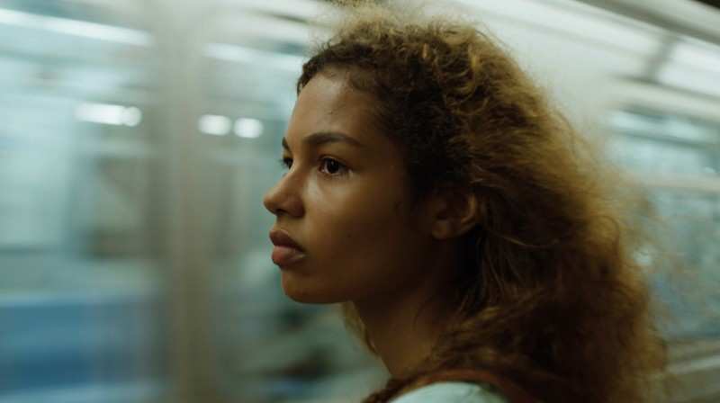 Josephine Decker and Helena Howard on the Art They Love and Breaking Creative Barriers in 'Madeline's Madeline'
