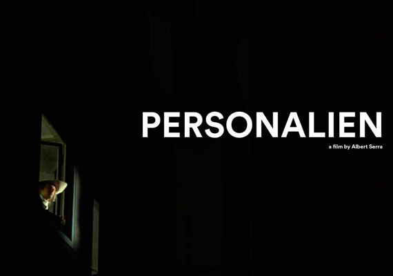 personalien-1