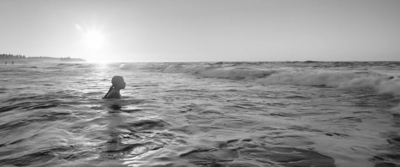 Watch: Stunning First Trailer for Alfonso Cuarón's 'ROMA'