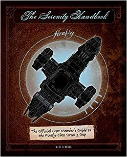 the-serenity-handbook