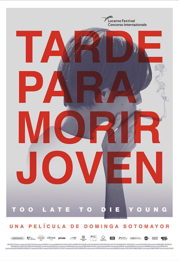 too-late-to-die-young-poster