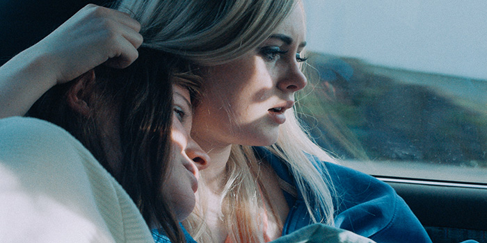 TIFF Review: 'Let Me Fall' Tells a Cautionary Tale with