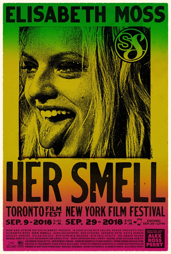 her-smell-poster