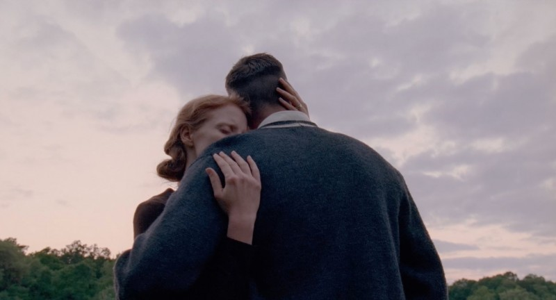 'The Tree of Life' Extended Edition: Terrence Malick's Magnum Opus Gets a Gratifying Expansion