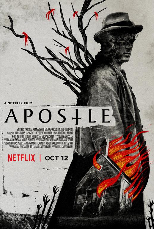 apostle-2