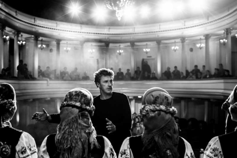 Paweł Pawlikowski on 'Cold War,' the Divinity of Absolute Love, and the Political Backlash to 'Ida' in Poland