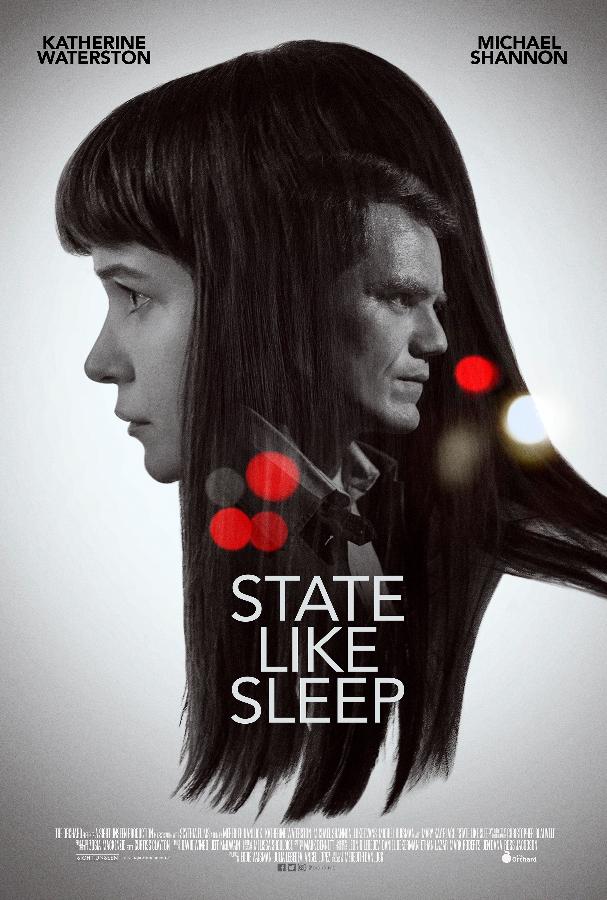 statelikesleep-poster-1