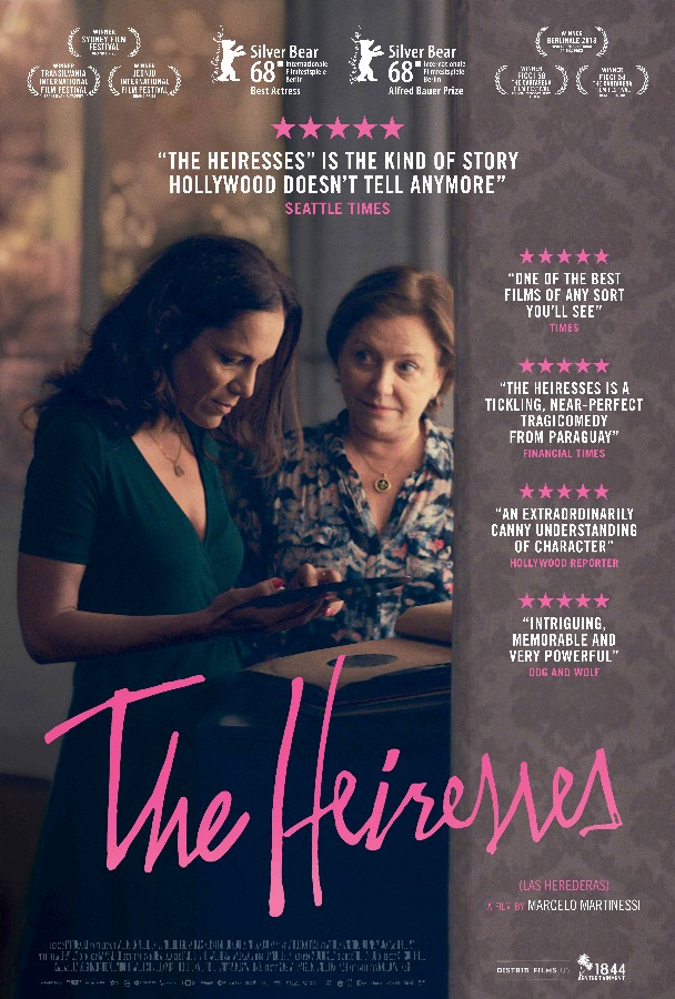 the-hereisses-poster