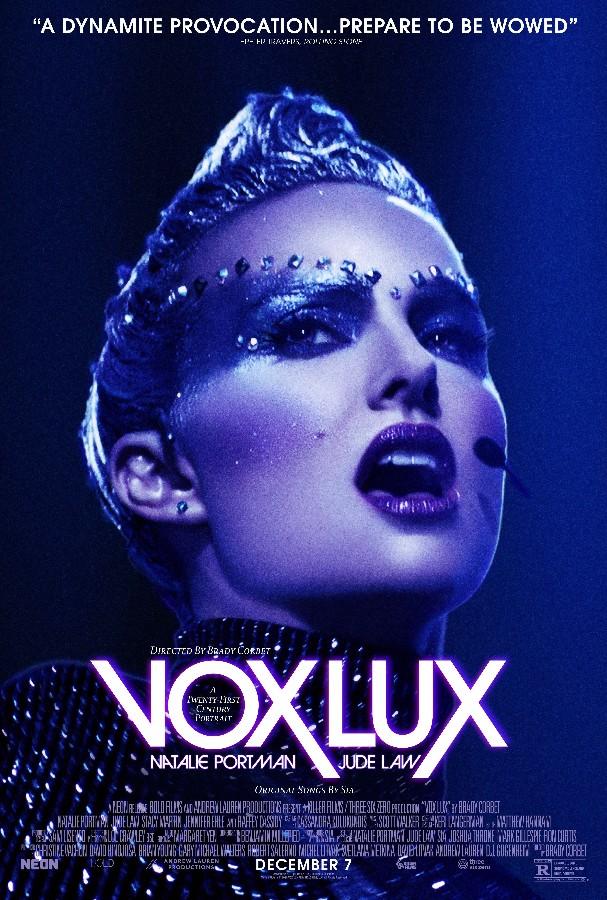 vox-lux-3-1