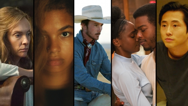 The 30 Best Performances of 2018