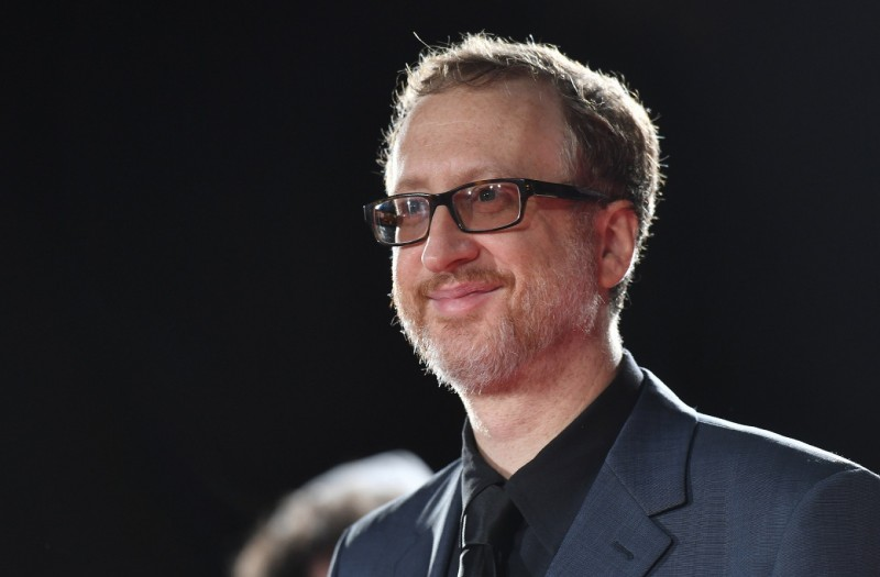 James Gray on 'Ad Astra,' Cannes Woes, Harvey Weinstein, and the Only Way Cinema Can Be Reinvented