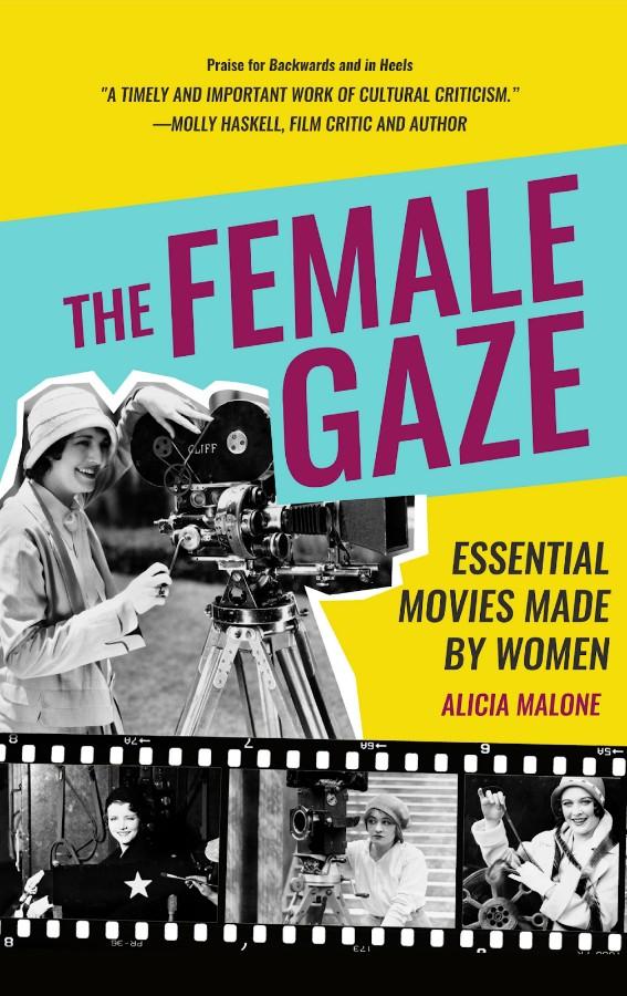 the-female-gaze