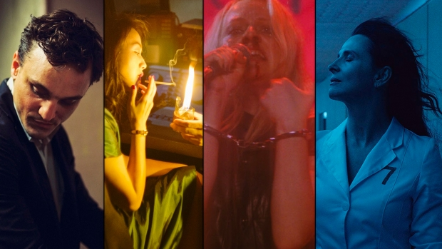 The 50 Best 2019 Films We've Already Seen