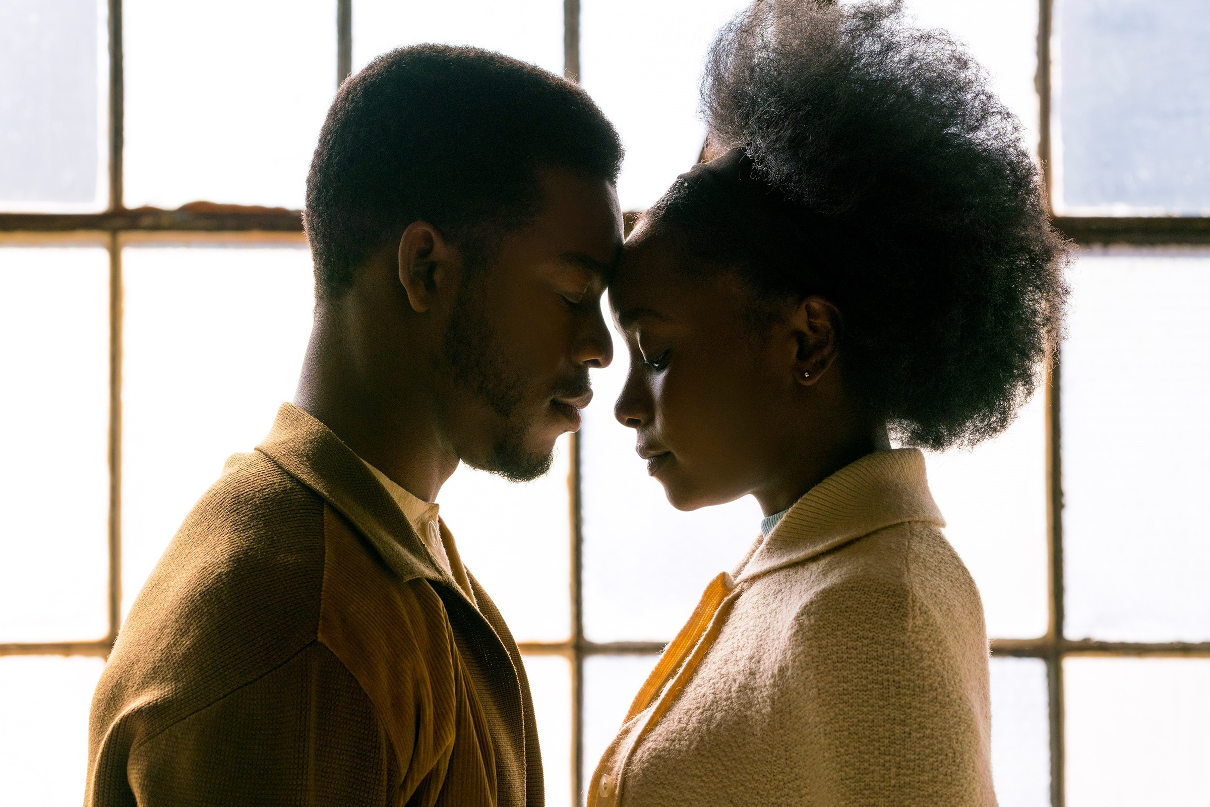 New to Streaming: 'If Beale Street Could Talk,' 'They Shall Not Grow Old,' 'Triple Frontier' & More