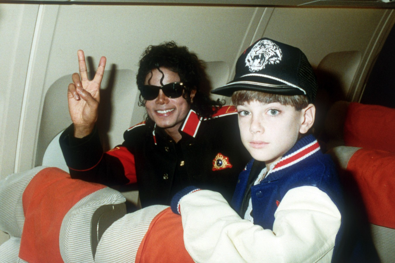 'Leaving Neverland' Director Dan Reed on Refuting Michael Jackson Defenders, the Psychology of Child Sexual Abuse, and a Potential Sequel