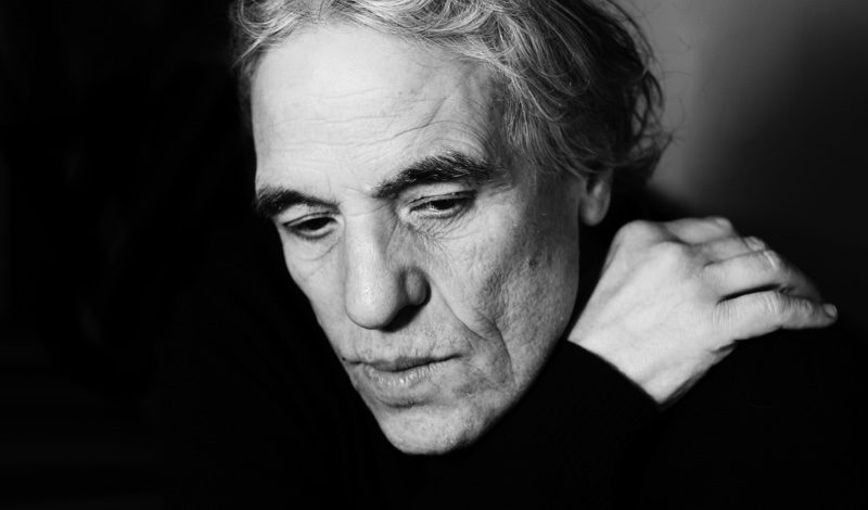 Abel Ferrara on Finding Light in the Darkness, NYC Post-9/11, and the Realities of the Film Industry