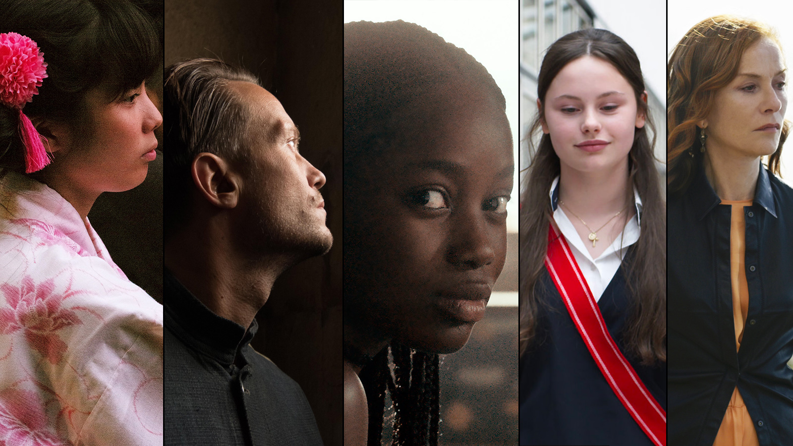 Our 20 Most-Anticipated Films of the 2019 Cannes Film Festival