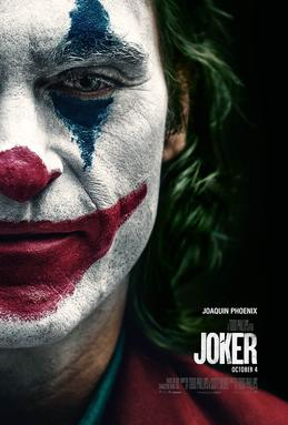 Image Result For Review Film Joker
