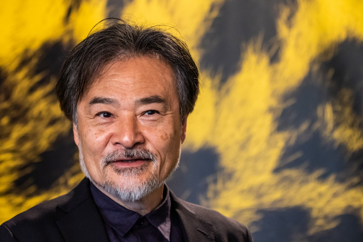 Into Foreign Lands: Kiyoshi Kurosawa on 'To the Ends of the Earth'