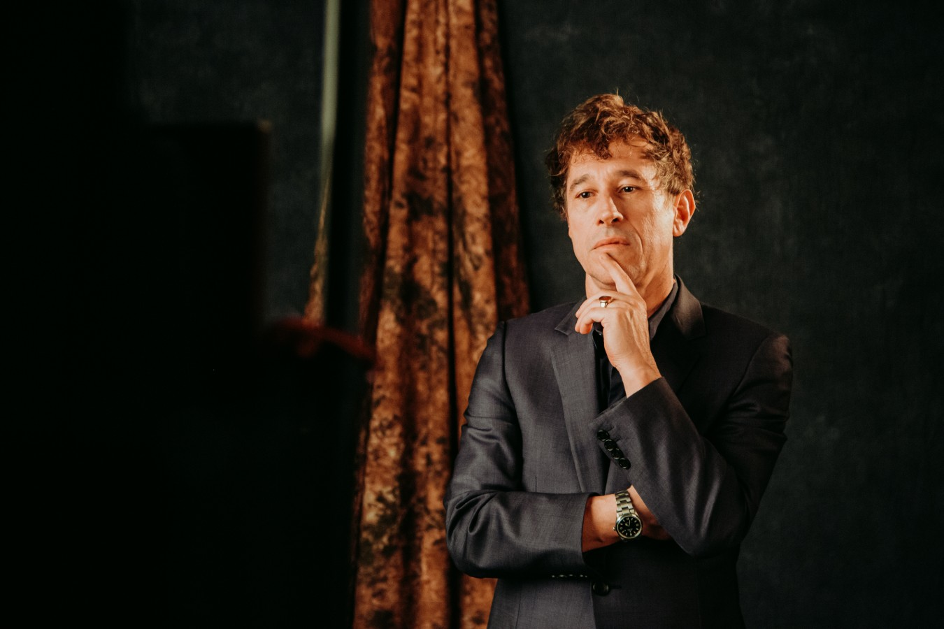 Bertrand Bonello on 'Zombi Child,' the Positivity of Voodoo, Real-Life Zombies, and Contemporary Cultural Tensions